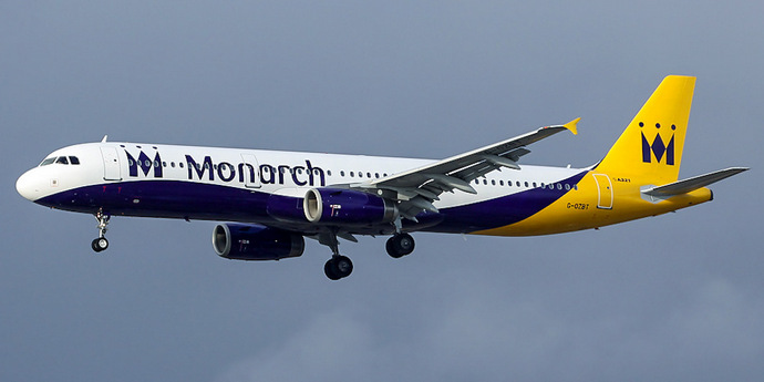 87322ed monarch airlines 0207c