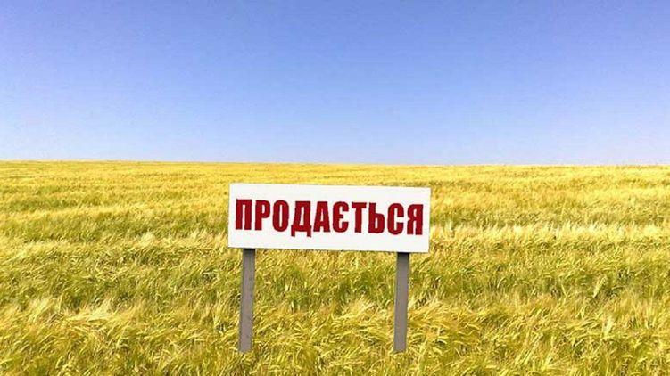 https://zhitomir.life/images/easyblog_articles/143/78_main.jpeg