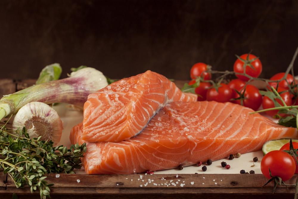 4c8bdfc-red-fish