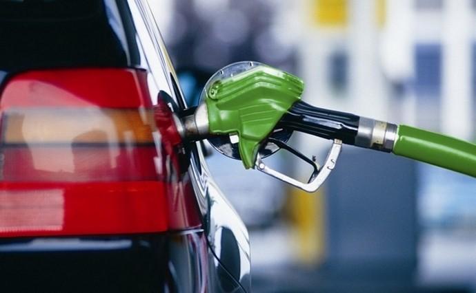 6dda26f-benzin-690_690x426
