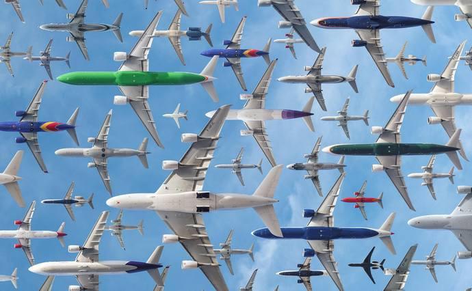 1b93d6b-air-avia-ep-690_690x426